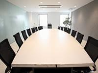 登記のプロが行う正しく早く確実な株式会社設立