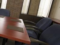 会社運営で生じた変更に伴う登記をします