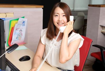 司法書士 吉澤綾子